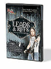 Leads And Riffs (DVD, 2010)