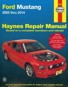 2005 2006 2007 2008 2009 2010 2011 2012 2013 14 mustang gt shop rh ebay com 2012 ford mustang gt owners manual ebay 2015 ford mustang gt owners manual
