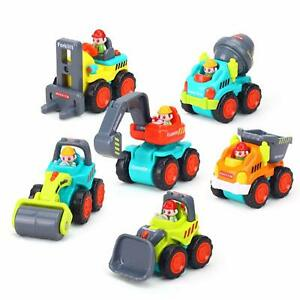 Details About Educative Toys For Toddler Baby 6 12 Months Old 1 3 Game Boy Girl Kid Truck Best