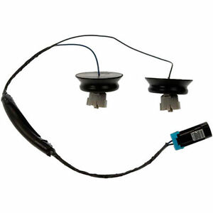 gm knock sensor wiring dual knock sensor wire harness gm ls ls1 lq9 ls6 6.0 5.3 4 ... gm knock sensor wiring diagram
