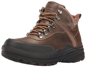 Skechers-USA-Mens-holdren-Brenton-Chukka-Boot-Select-SZ-Color