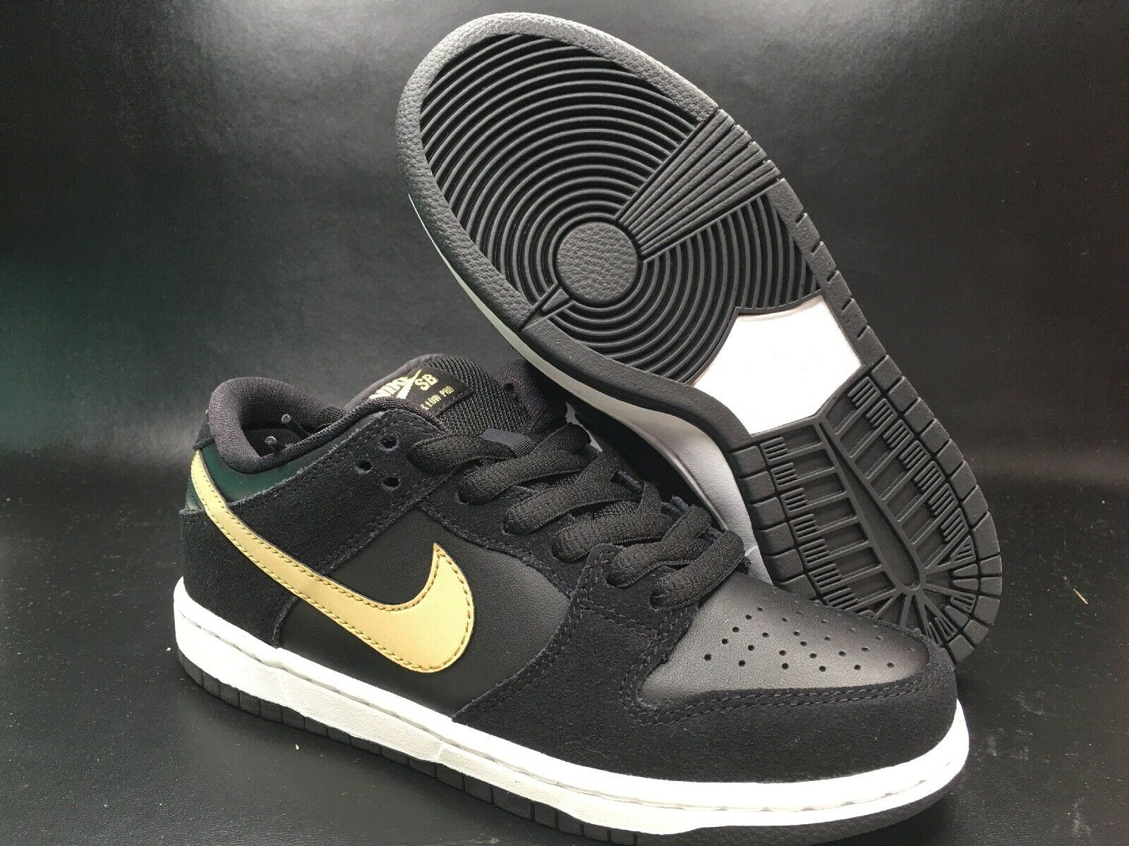 Nike SB Dunk Low Pro, Original, Brand New Mens US5.5 , UK5, EUR38