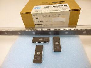1-Pieza-ST62E94F1-8-bit-Eprom-Mcu-Convertidor-A-d-de-EEPROM-ST62E65-ST62T-nuevo