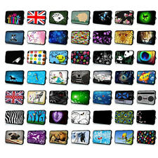 """Many Design Tablet Case Sleeve Bag Cover Pouch For 7"""" inch Google Android Tablet"""