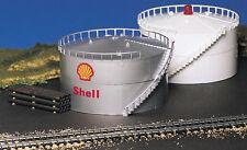 Bachmann Trains H O Diesel Horn in Storage Tank 46208
