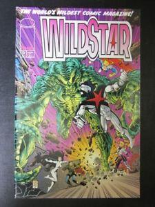 Wildstar-3-Image-Comic-14E58