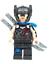 Marvel-DC-Super-Heroes-Minifigures-Superhero-Mini-Action-Figures-Fit-Lego thumbnail 54