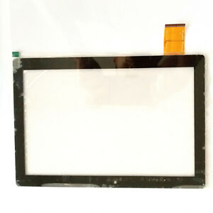 New-touch-screen-replacement-digitizer-for-10-1-034-Digiland-DL1016