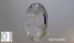Rainbow Prism Hanging Crystal Beads Sun Catcher Feng Shui Window Mobile Gift