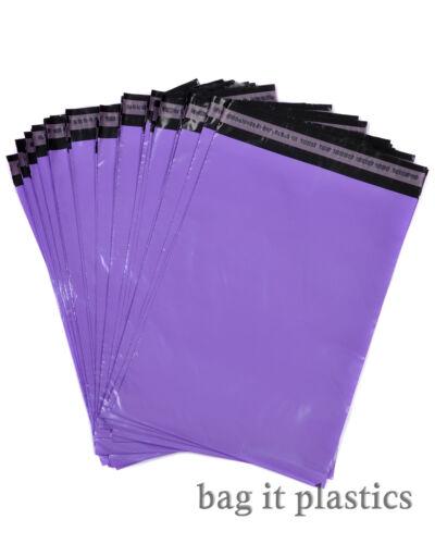 MAILING BAGS POSTAL SACKS ENVELOPES MAIL POST BAG BLUE PINK /& PURPLE