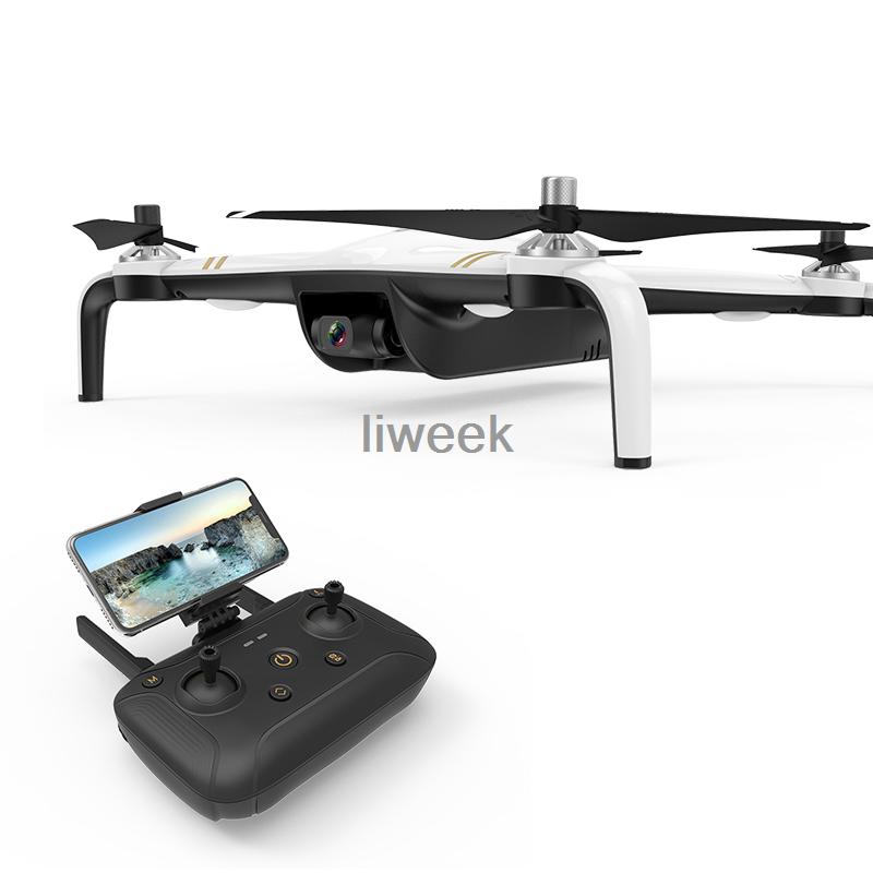 CFLY  Smart Pro GPS 5G WIFI Rc Drone 1KM Fpv with 2-Axis Gimbal 1080p HD telecamera  vendita con alto sconto