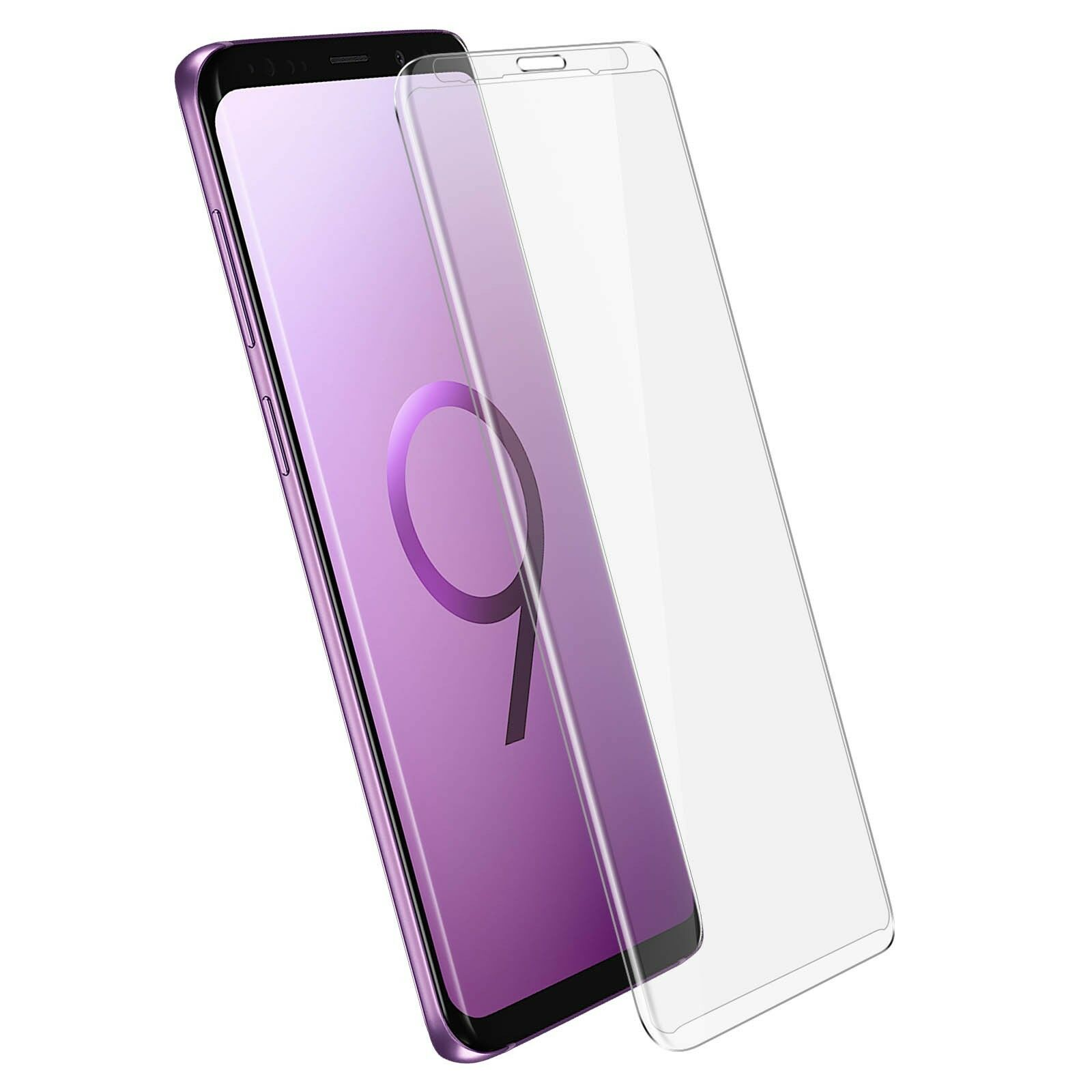 Pour Samsung Galaxy Note 9