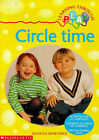 Circle Time by Hannah Mortimer (Paperback, 1998)