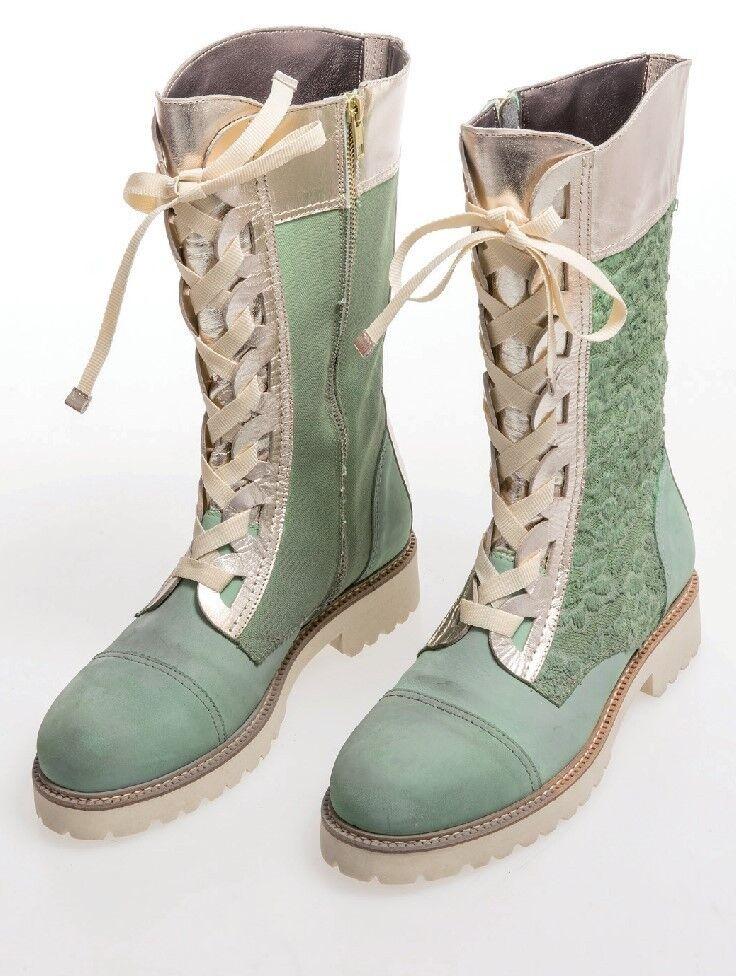 Elisa CAVALETTI * Stivali/Ankle Boots Cady tg. 37, 39 * CAVALETTI Koll. hw17/18 * de9dc6