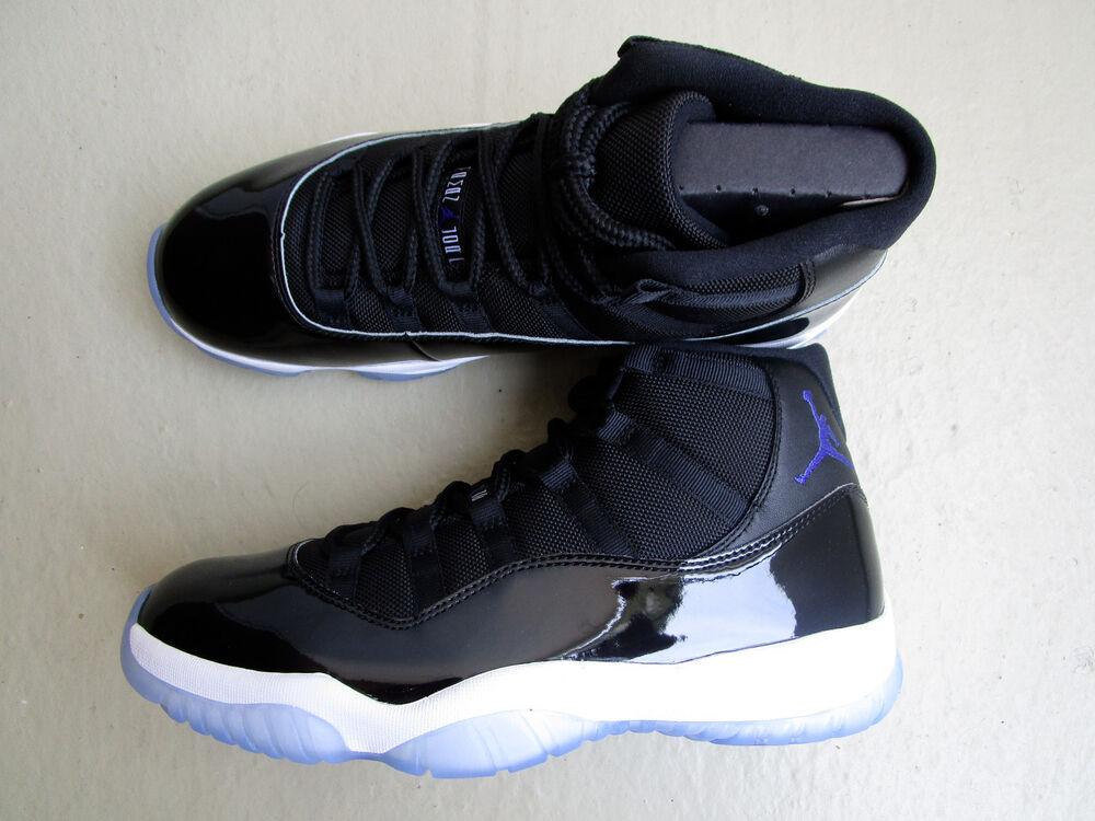 Nike Air Jordan 11/xi Retro 45