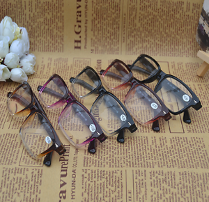 Retro-Reading-Glasses-Hanging-Unisex-Ultra-Light-1-1-5-2-2-5-3-3-5-4-0