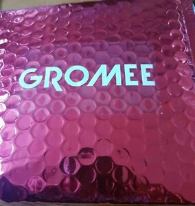 2021 Eurovision - Poland 2018. Light Me Up - Gromee ft.Lukas Meijer (Promo Pack
