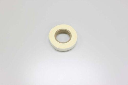 Mini-Z Tire Tape Wide 9mm Kyosho R246-1042