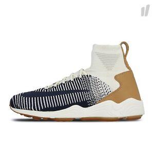 Men's Shoe Nike Zoom Mercurial Flyknit 844626-101