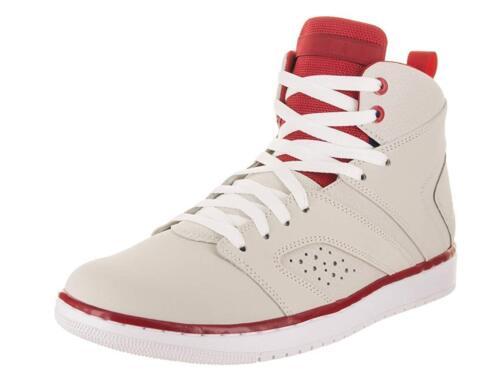 012 Bonewhite Legend Jordan gym biancoaa2526 Flight Rosso Light thdxBQsrC