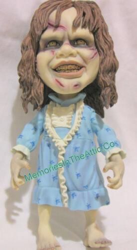"Mezco Designer Series Regan MDS Stylized Action FigureThe Exorcist Halloween 6/"""