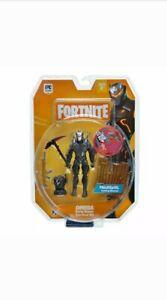 Fortnite-fruehen-Spiel-Survival-Kit-4-Zoll-1-fig-Pack-Omega