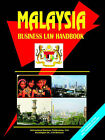 Malaysia Business Law Handbook by International Business Publications, USA (Paperback / softback, 2005)