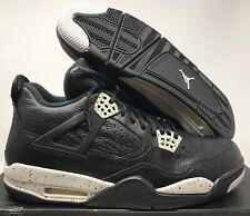 newest d311a 02bba Nike Air Jordan Retro IV 4 Oreo Size 11 DS With Receipt 100 ...