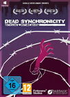 Dead Synchronicity - Tomorrow Comes Today (PC/Mac, 2015)