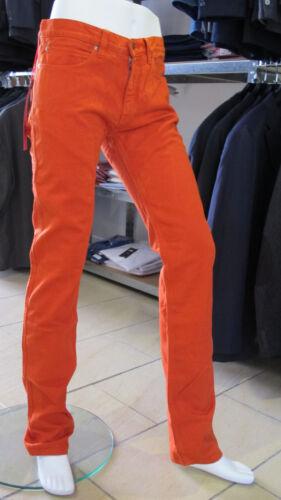 Hugo BOSS SLIM-FIT Hipster Jeans Hugo 708 Style UVP 159,90 NUOVO /& OVP.