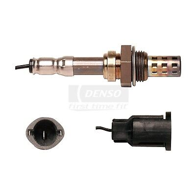 Delphi O2 Oxygen Sensor UPSTREAM New for E150 Van E250 F150 Truck F250 ES10132