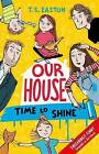 Time to Shine by Tom Easton (Paperback, 2016)