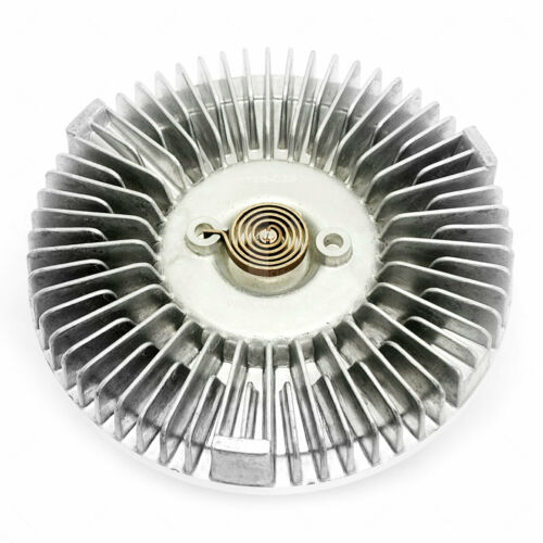 NEW ENGINE COOLING FAN CLUTCH 2794 MAZDA FORD MOUNTAINEER