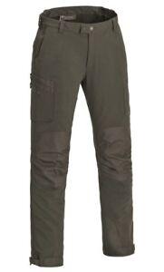 Fringant Pinewood Wildmark Stretch Taille 38 X 31 Jambe Homme Mesuré à L'extérieur Pantalon Nouveau-afficher Le Titre D'origine