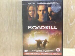 Roadkill-DVD-New-amp-Sealed-Paul-Walker