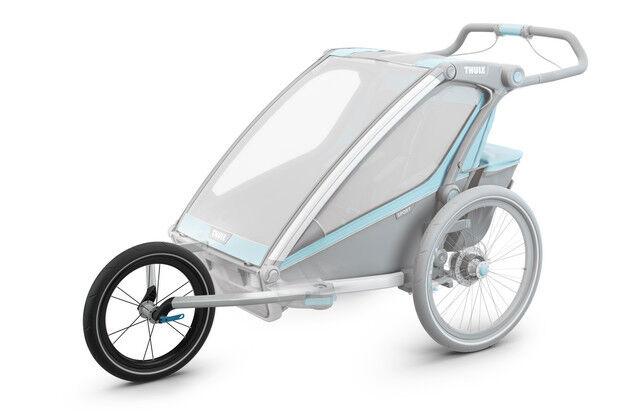 Thule Kit de footing   Remolque Thule Lite, Cruz, taxi y deporte 2   20201302