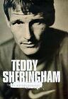 My Autobiography by Teddy Sheringham (Hardback, 1998)