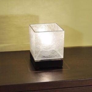 Lampe-de-Table-LLN15D-Bois-Chevet-Eclairage-Lecture-Lumiere