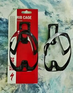 2pcs-Specialized-S-Wroks-Fact-Carbon-Rib-Bottle-Cage-Road-Mountain-Bike-MTB