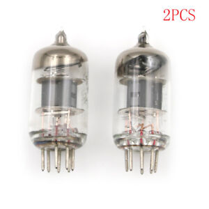 2x-6J1P-6AK5-valvula-de-vacio-de-tubo-para-amplificador-de-auricula-ws