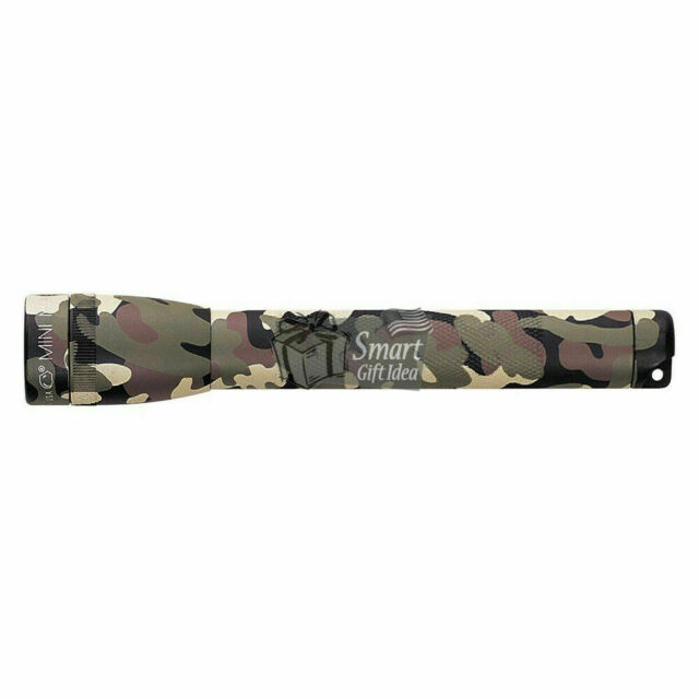 Maglite M2A016 Flashlight for sale online
