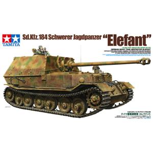 Tamiya-35325-Sd-Kfz-184-Schwerer-Jagdpanzer-034-Elefant-034-1-35