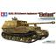 Tamiya-35325-Sd-Kfz-184-Schwerer-Jagdpanzer-034-Elefant-034-1-35 miniature 1
