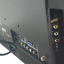 "thumbnail 3 - Vizio Razor 720p HD LED 22"" Television TV M220VA w/ Remote - No Stand"