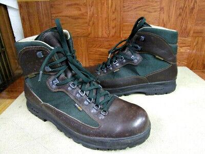 L.L.Bean Men's Gore-Tex Cresta Hiking