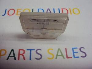 Consumer Electronics > Vintage Electronics > Vintage Audio & Video