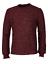 Mish Mash Bryce Rosso Maglione £ 19.99 RRP £ 50