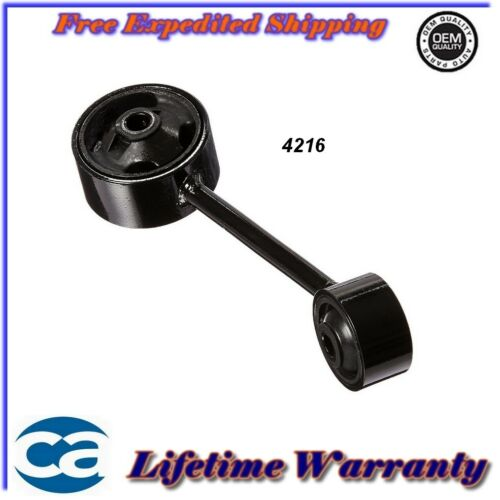 Engine Motor Mount Front Torque Right For:98//06 Toyota Sienna 3.0 L