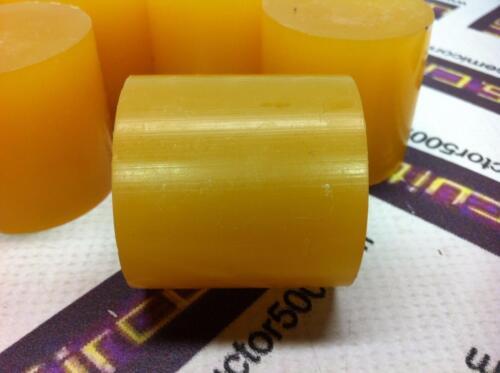 New from case 6 PCS Henkel Loctite Technomelt 1942 Hot Melt Adhesive Polyshot