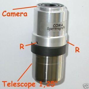 SPETTROSCOPIO-SPETTROGRAFO-SPETTROMETRO-PER-TELESCOPIO-ID-2834